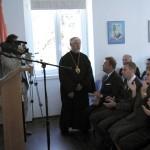 Nikola Nino Kekić biskup Križevački