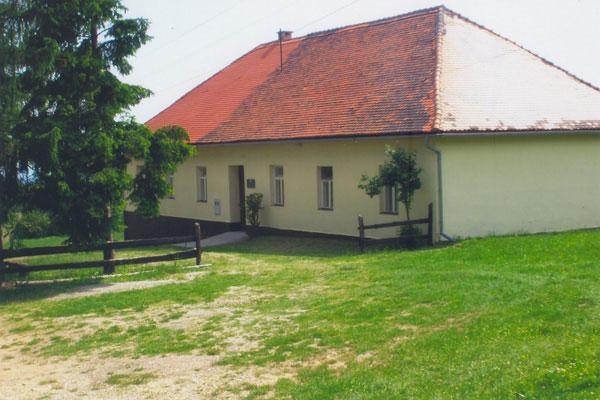 Škola Kalje