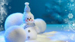 snjesko
